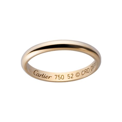 Wedding Bands Cartier by Cartier Wedding Ring Wedding Ideas And Wedding Planning Tips