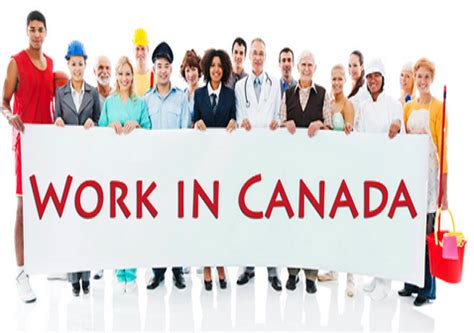 Best Universities In Canada For Mba Without Work Experience by How Can I Get Canadian Offer While Applying From India