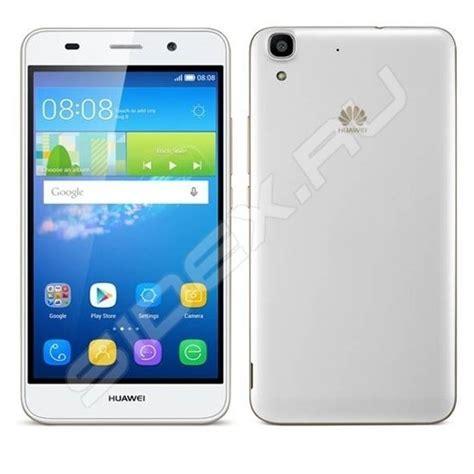 Hp Huawei Scl U31 huawei y6 scl u31 3g