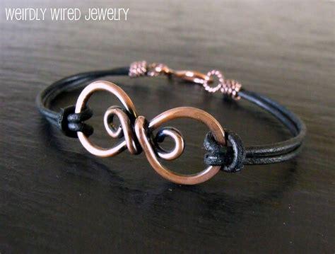 how do i make jewelry craft ideas 4840 pandahall