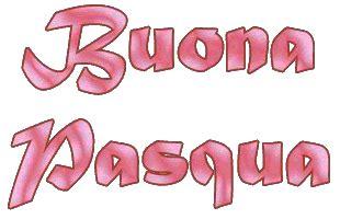 clipart pasqua gratis gif buona pasqua engiel