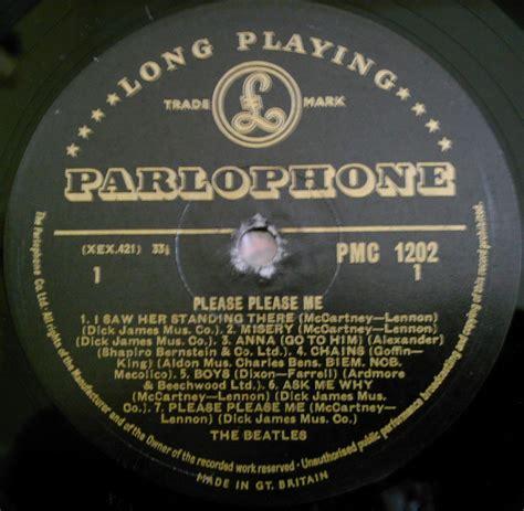 Black Master Hardrock file parlophone lp pmc 1202 jpg wikimedia commons