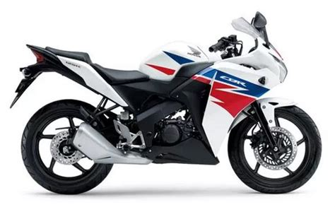 honda cbr125 price honda cbr125r std price specs review pics mileage in