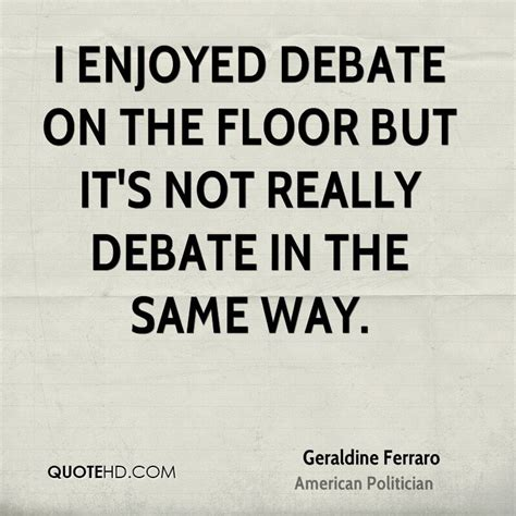 floor quotes quotesgram