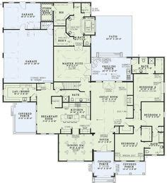 house plans with safe rooms 1000 ideas about safe room on pinterest safe room doors panic rooms and hidden safe