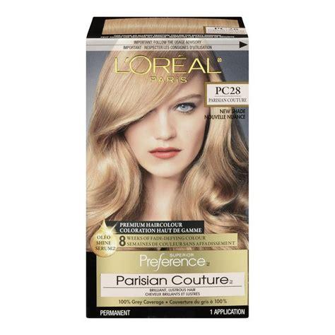 safe hair color best 25 safe hair dye ideas on wash out hair