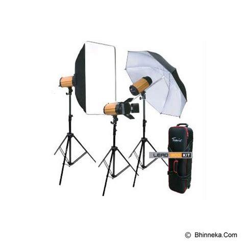 Light Stand Gs200 Free Light Stand Bag Diskon jual tronic lead eco kit murah bhinneka