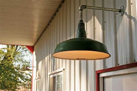 vintage gas station lights 60 best gas station lights images on pinterest gas