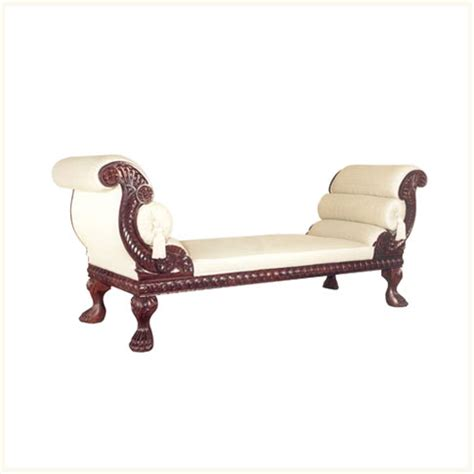 backless sofa called what is a backless sofa called rs gold sofa