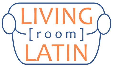 living room in language new events in boston and dallas indwelling language