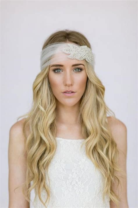 braut diät wedding head piece headband crystal rhinestone head band