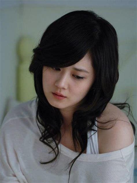 film thailand jang nara ดาราเกาหล jang nara จาง นารา ประว ต ผลงานเพลง ผลงาน