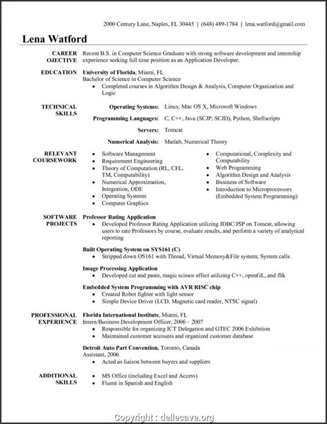 Resume Program by Resume Writing Programs Talktomartyb