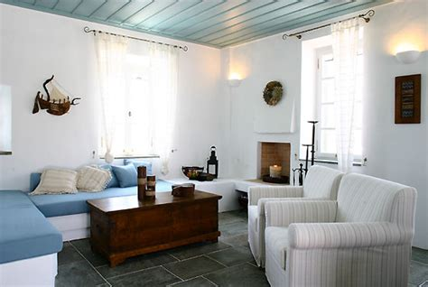 Living Room Thesaurus by Pictures Of Niriedes Suites Platy Gialos Sifnos Greece