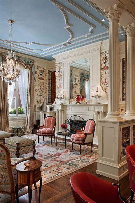 victorian living room decor best 20 victorian living room ideas on pinterest
