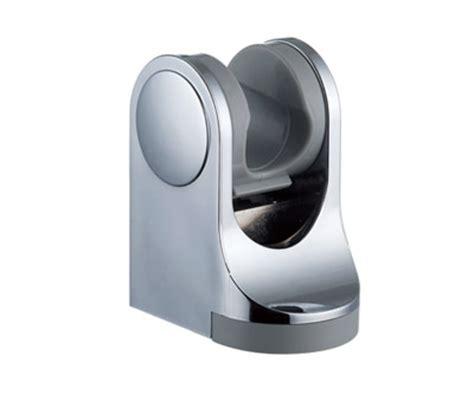 Shower Holder by Handheld Shower Holder Sanliv Kitchen Faucets And