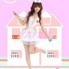 Cheongsam Babydoll Murah Murah 7721q 1000 images about favorite places spaces on and babydoll