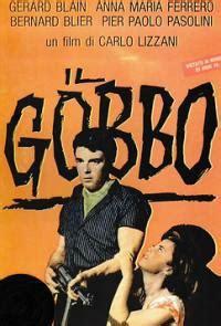 gerard blain streaming il gobbo 1960 mondo lunatico