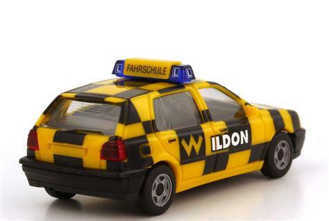 Auto Kaufen Sterreich Steuer by 1 87 Vw Golf Iii 3 Fahrschule Wildon L 228 Nderserie
