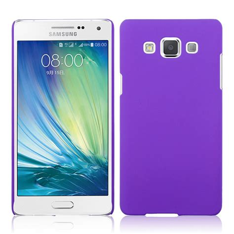 Samsung A3 Duos for samsung galaxy a5 a5 duos a3 a3 duos plastic snap on cover skin