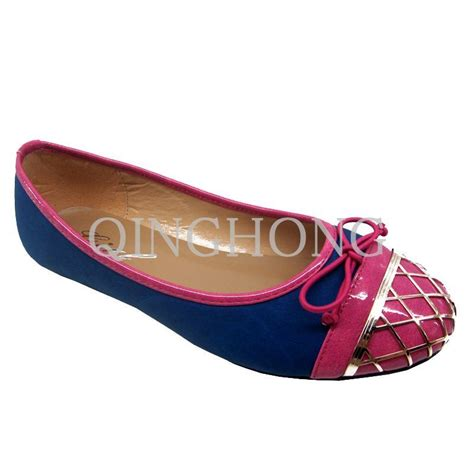 flat slip on shoes for 28 images womens leather