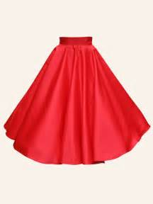 View All 1950s Circle Skirts View All Red 1950s Circle Skirts » Home Design 2017