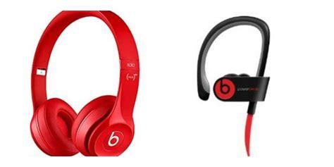 better headphones than beats better than black friday price beats solo2 headphones