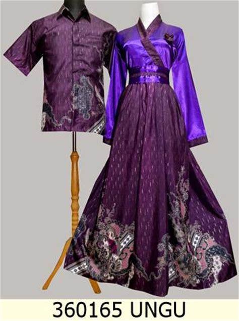 Batik Pesta Batik Pasangan Sarimbit Batik Prada Rosbela jual 360165 gamis kancing depan baju pesta batik