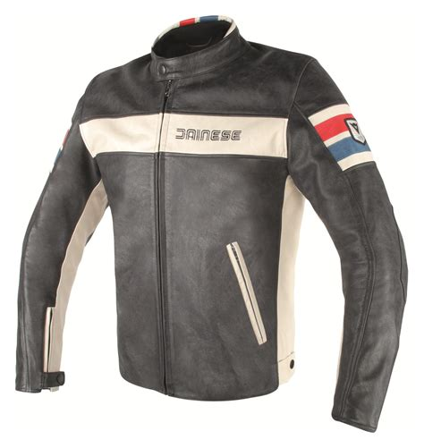 perforated leather motorcycle jacket dainese hf d1 perforated leather jacket revzilla