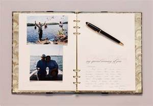 book ideas funeral ceremony five ideas to personalize a funeral memorial service or life celebration