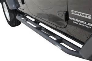 Rage Side Steps Jeep Wrangler Truck Steps Truck Side Steps Cab Steps Hitch Steps