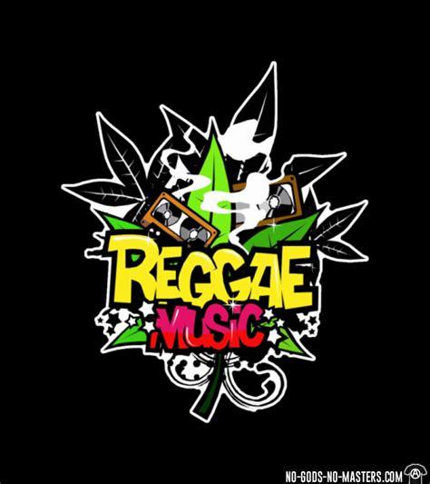 reggae song t shirt reggae ni dieu ni maitre