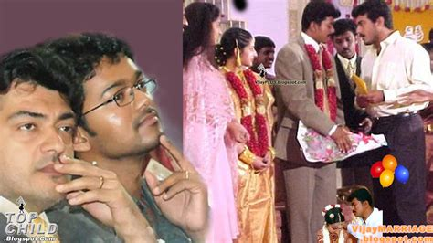 actor ajith wedding video the gallery for gt actor ajith wedding video