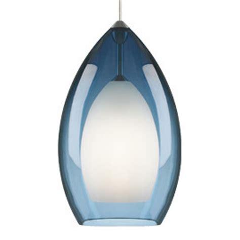 blue glass pendant light pendant lighting ideas green blue glass pendant