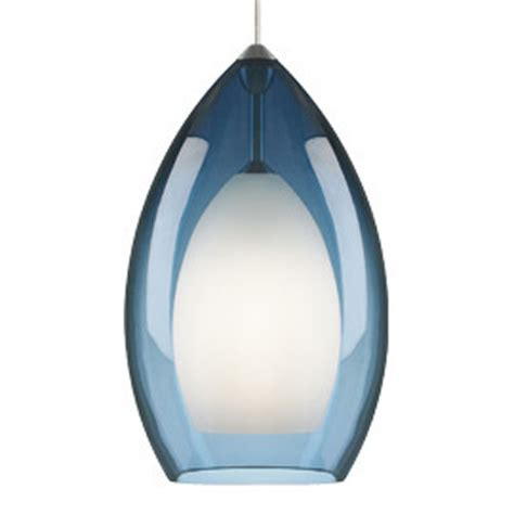 Blue Light Fixtures Pendant Lighting Ideas Green Blue Glass Pendant Lights Chandeliers Concept Blue Pendant