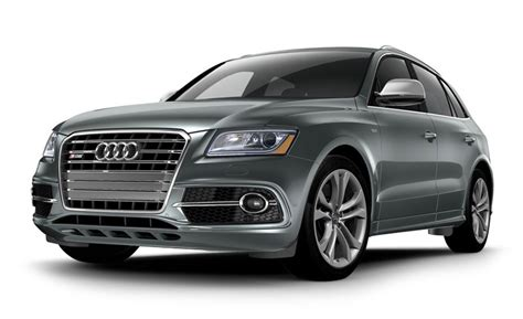 sq5 audi specs audi sq5 reviews audi sq5 price photos and specs car