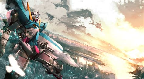 kumpulan wallpaper gundam gundam wallpaper mas pram