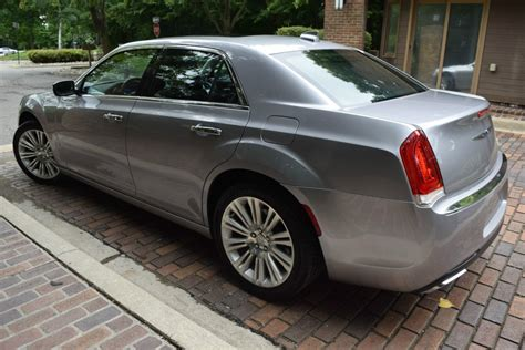 300s For Sale by 2016 Chrysler 300 S For Sale