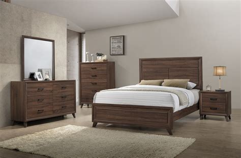 bedroom furniture ct furniture outlets in ct 28 images furniture stores in