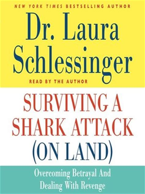 in praise of stay at home moms ebook surviving a shark attack on land by dr laura