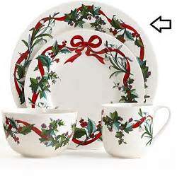 holiday dinnerware sets on sale bing images