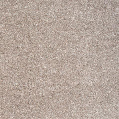 Rug On Beige Carpet by Light Beige Carpet 163 163 163 S Light Beige Heathered Carpet