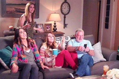 peoples couch full episodes watch ep 5 the peoples couch