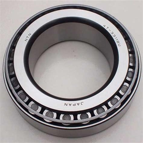 Bearing 6315 Ntn Japan original japan ntn tapered roller bearing 529084 ball bearing roller bearing pillow block