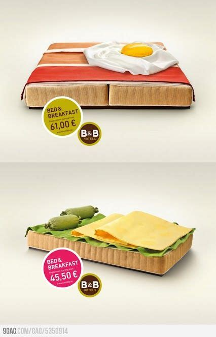 futon food food bed culinary uncorked quot art food fun quot pinterest