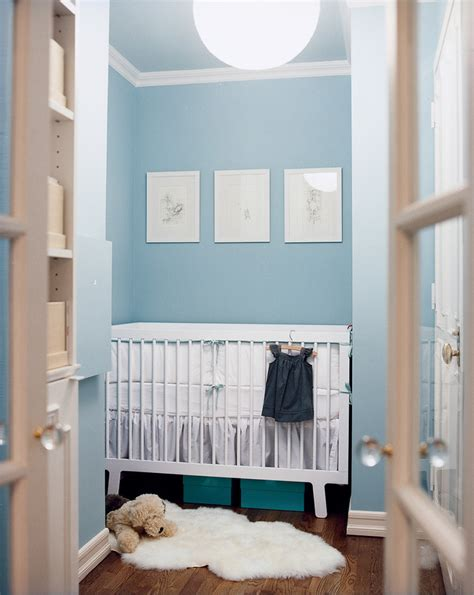 wandschrank kinderzimmer closet nurseries are just what every small space living