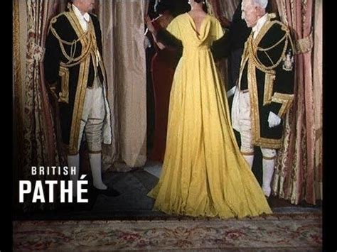 Archived Fashion Newsreels by 21 Best Pathe History Images On