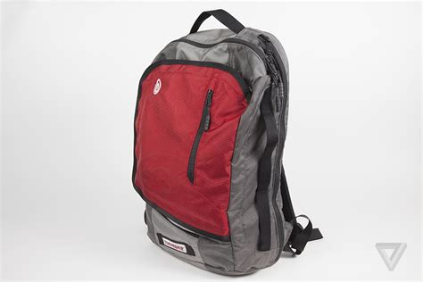 News The Bag Forum by What S In Your Bag Josh Lowensohn The Verge