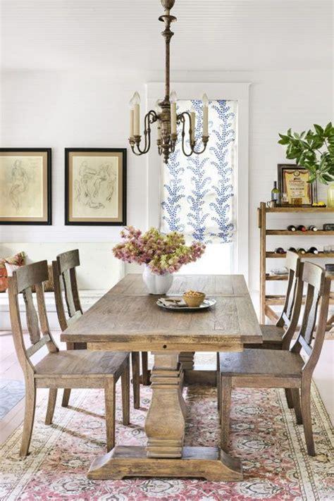 market arcadia table best 25 market dining table ideas on