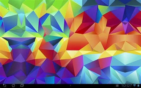 wallpaper default galaxy s5 3d galaxy s5 parallax lwp android apps auf google play